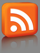 Syndication RSS